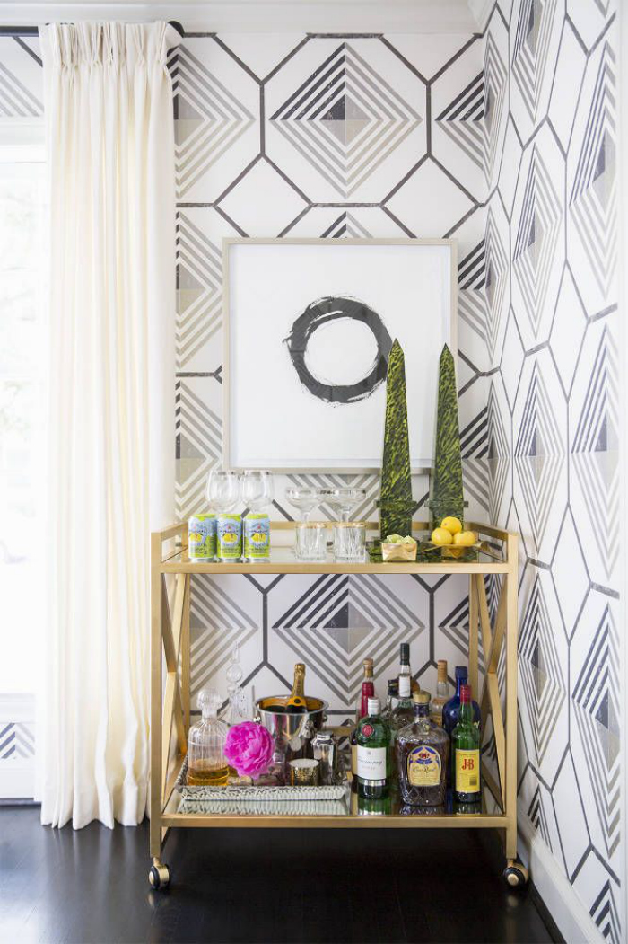 Bar-Cart-Inspiration