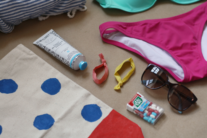 Beach-Tote-DIY-4