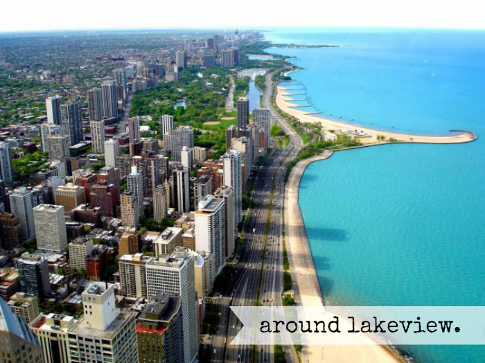 Around-Chicago-Lakeview